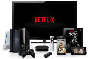 Netflix-Deutschland-post-thumb